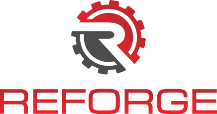 Reforge-wiki.png